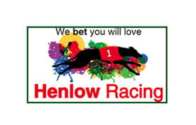 Henlow derby betting games cash out live betting bwin