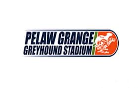 Pelaw grange betting online safe online sports betting
