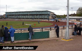 Shawfield greyhound betting crypto currency future contracts