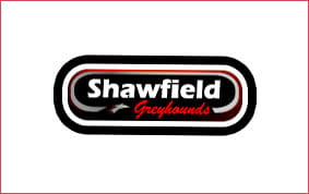Shawfield greyhound betting where can i bet on the world series