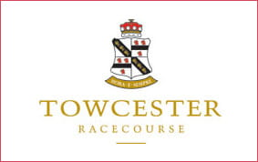Towcester greyhound betting software free professional football betting tips